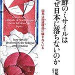 北朝鮮のミサイルはなぜ日本に落ちないのか ―国民は両建構造(ヤラセ) に騙されている