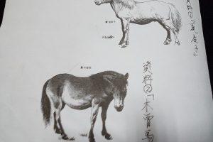 第百三十九回 中山ふれあいサロン(参考資料1)