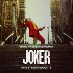 映画:ジョーカーは色々と危険